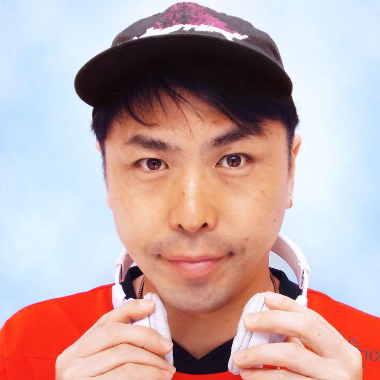 DJ じゅん
