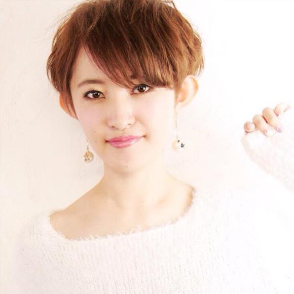 澤田加奈子