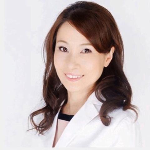 岩田 恵子