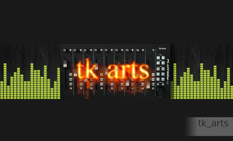tk_arts (ティーケーアーツ)