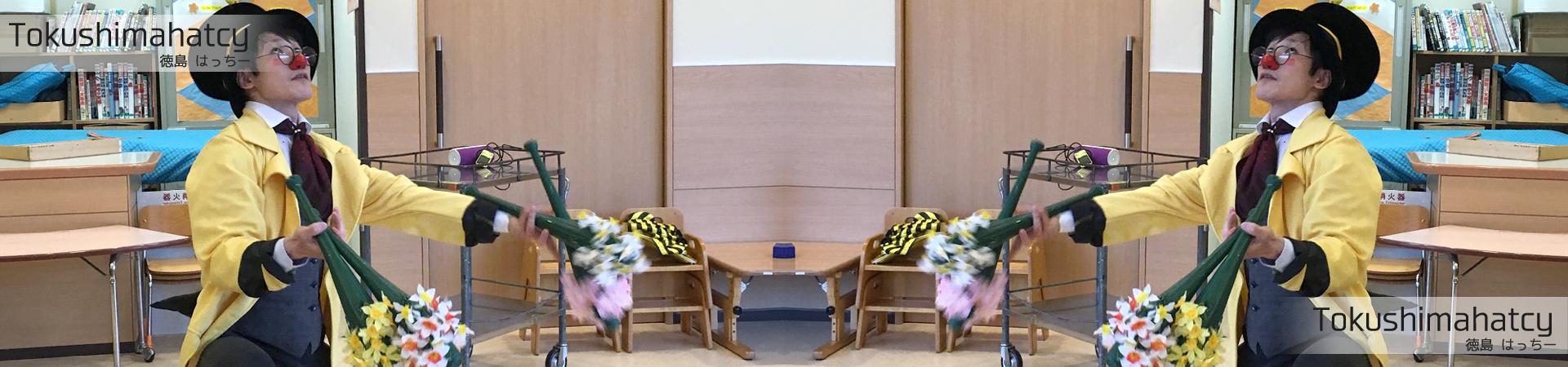 tokushimahatchy TOP