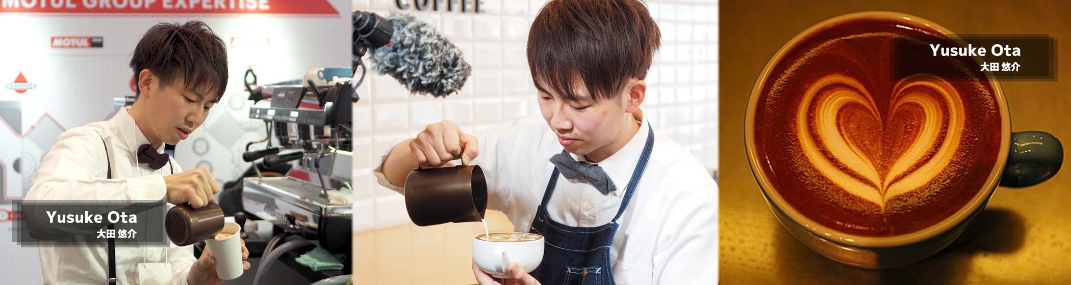 yusuke-ota1