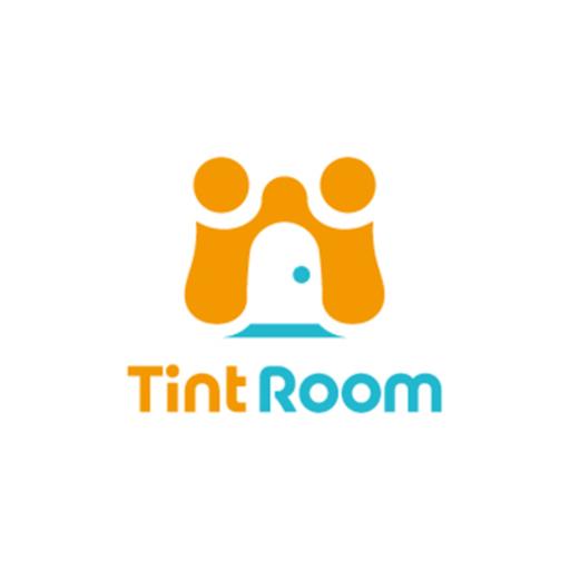 人と人を繋ぐtintroom(ティントルーム) 人に困ったらティントルームです。