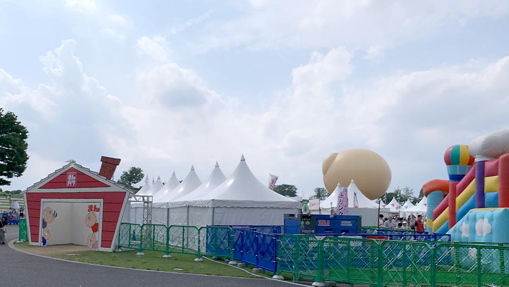 manpaku2019-2