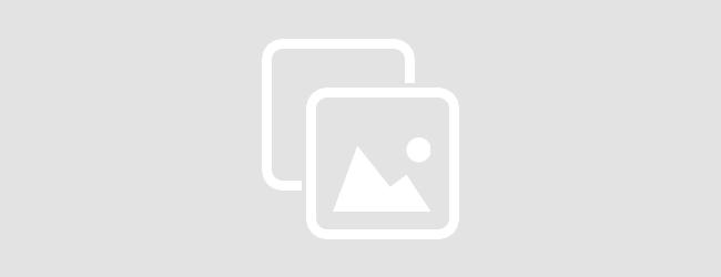 国産モリンガ青汁 | ビューティーワールドオフィシャルサイト